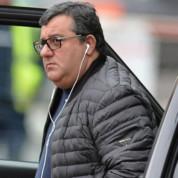 Raiola: Nie możesz być Włochem i rasistą