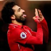 Premier League – podsumowanie 34. kolejki