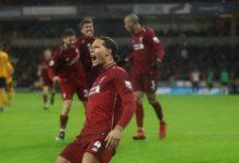 Premier League – podsumowanie 19. kolejki