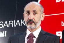 Aitor Elizegi nowym prezesem Athletiku