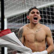 Premier League: Derby Północnego Londynu dla Arsenalu
