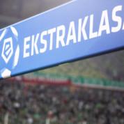 Dodatkowe miliony dla klubów Lotto Ekstraklasy