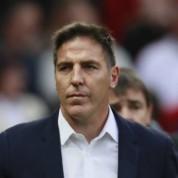 Oficjalnie: Eduardo Berizzo zwolniony z Athleticu Bilbao!