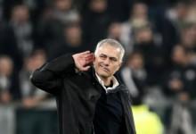 Premier League Newsbrief #1 – Mourinho zwolniony, Vertonghen na dłużej w Spurs
