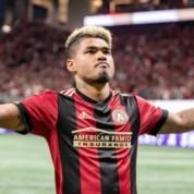 Atlanta United wygrywa w finale rozgrywek MLS