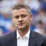Solskjaer: Nie ma powodu, aby Paul Pogba opuścił Manchester United
