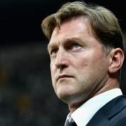 Ralph Hasenhüttl nowym trenerem Southampton