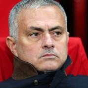 Manchester United ujawnił kwotę odprawy dla Jose Mourinho