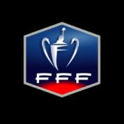 Puchar Francji: Marsylia przegrywa z czwartoligowcem