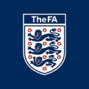 Premier League Newsbrief – narkotykowy skandal w lidze, Klopp o transferach