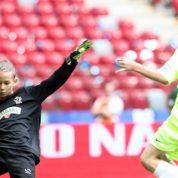 Od Zlatana przez Mbappe do Kwiatka – nie samym futbolem piłkarz żyje