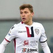 Manchester United włącza się do walki o talent z Cagliari