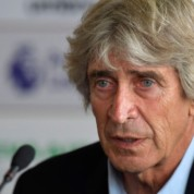 Premier League Newsbrief – Willian o swojej przyszłości, Pellegrini o Arnautoviciu