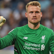 Premier League Newsbrief – Mignolet wraca do bramki, City wypożyczy Fodena?