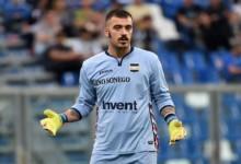 Oficjalnie: Nowy klub Viviano