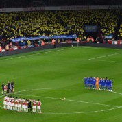Premier League – podsumowanie 24. kolejki