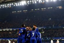 Carabao Cup: Chelsea w finale