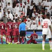 Puchar Azji: Katarczycy w finale