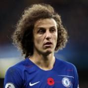 Premier League Newsbrief – Guardiola o zimowych wzmocnieniach, wielki powrót Luiza?