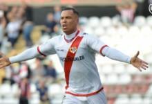 Raul de Tomas 3:2 Celta – kapitalny występ Rayo Vallecano!