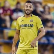La Liga: Ważne zwycięstwo Villarrealu!