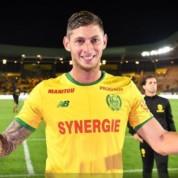Nantes domaga się pieniędzy za transfer Sali!