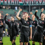 PZPN sprawdza sprawę Cracovii, możliwe kary dla krakowskiego klubu