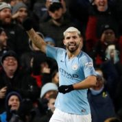 Premier League - podsumowanie 4. kolejki