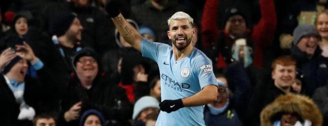 Premier League – podsumowanie 25. kolejki