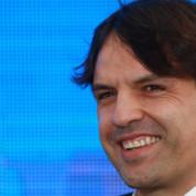 Morientes: Vinicius Junior będzie światową gwiazdą