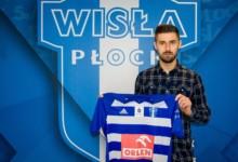 Oficjalnie: Grzegorz Kuświk w Wiśle