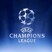UEFA planuje rewolucyjne zmiany w Lidze Mistrzów