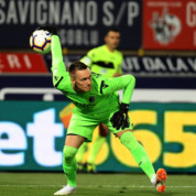 Przychodzi Siniša Mihajlović i gwarantuje pierwsze zwycięstwo Bologni na wyjeździe. Mediolan zdobyty