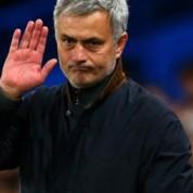 Wielki powrót Jose Mourinho?