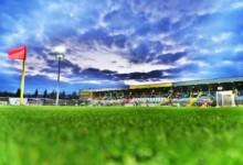 I liga: W Olsztynie nie oglądaliśmy bramek