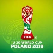 MŚ U-20: Panama wciąż w grze o 1/8 finału