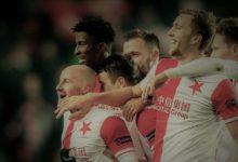 Slavia Praga pokazuje klasę. Wizytówka Czechów w Europie