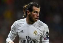 Jaka czeka przyszłość Garetha Bale'a?