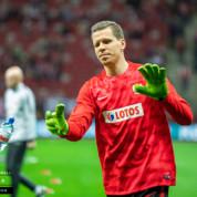 Wojciech Szczęsny negocjuje z Juventusem. Będzie nowy kontrakt?