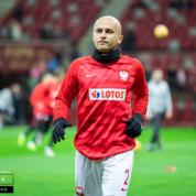 Michał Pazdan zmieni klub. Zarobi ponad milion euro!