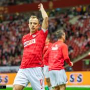 Oficjalnie: Kamil Grosicki w West Bromwich Albion