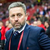 Jerzy Brzęczek: Łukasz Fabiański będzie numerem jeden
