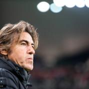 Oficjalnie: Ricardo Sa Pinto trenerem Sportingu Braga