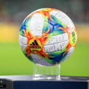 Lotto Ekstraklasa: Wreszcie zwycięstwo Wisły Płock