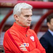 Elite League U-20: Solidna lekcja od Portugalczyków