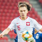 Jacek Magiera ogłosił szeroką kadrę na MŚ U-20