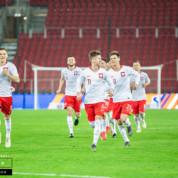 Oficjalnie: Powołania na Mistrzostwa Świata U-20