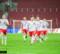 Polska U20 – Japonia U20 [GALERIA]