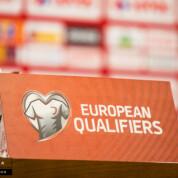 Zaprezentowano oficjalną piłkę EURO 2020!