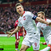 Oko na rodaka: Gole, asysty i debiuty Polaków